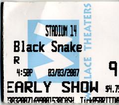 Black-Snake-Moan-Ticket.jpg