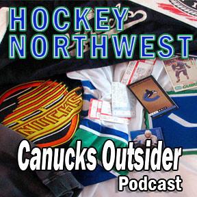 HockeyNW.com