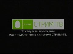 070414-204155-545