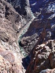 royal gorge 5