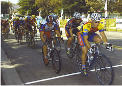 Chevron GrandPrix 2002