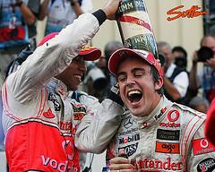[運動] 2007年F1摩納哥站 (5)