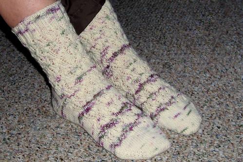 070421_MIL.socks