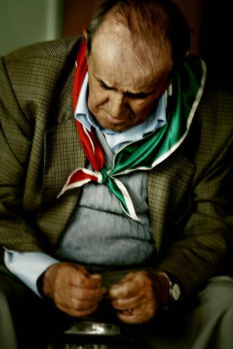 Giuseppe Battistessa [3]