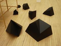 Monika Sosnowska: untitled, 2006