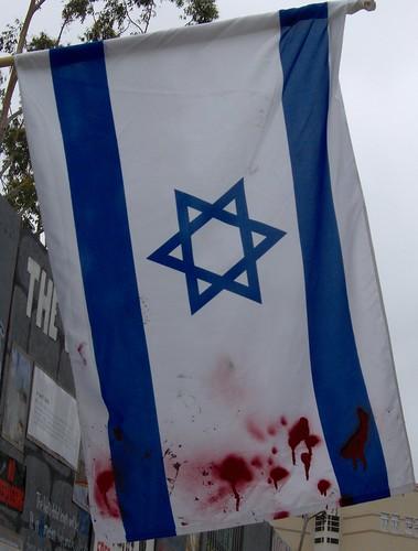 hate the jews week photos
