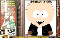 TechnoCloud Broadway
