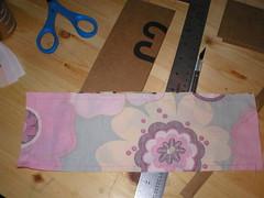 sew rectangle
