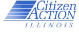 Citizen Action logo