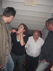Regensburg Disco Club Bar ZAP Ostern Ostersonntag Party