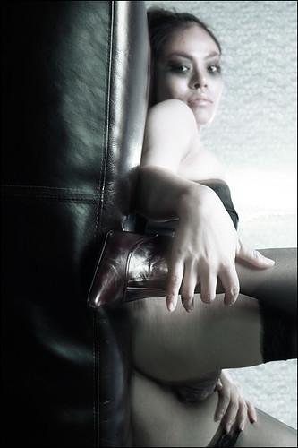 Aeric Meredith-Goujon