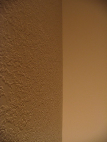 Wall & Ceiling