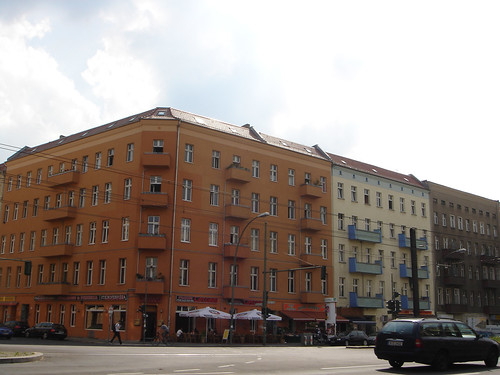 Danzingerstrasse
