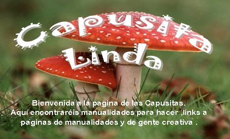Capusita Linda