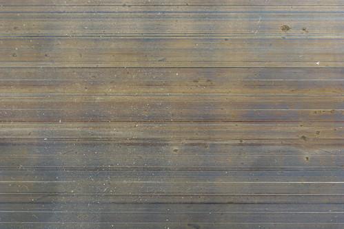 PG-20070401-165624