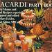 Bacardi_Party01