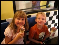 ice cream byt me 05.07IMG_4017.jpg