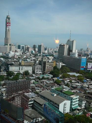 Thailand 722