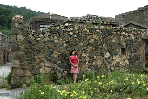 Houao Village1.jpg