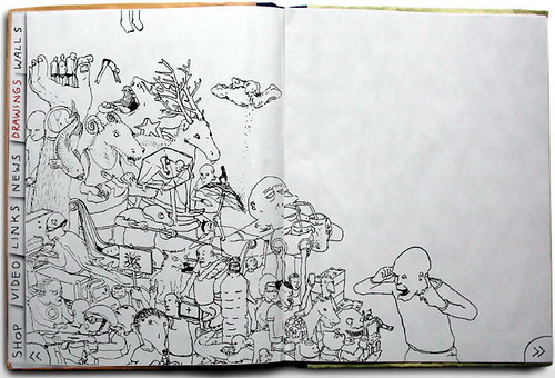 blublu.org_some-sketches_conglomeration-vomitus