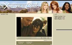 exWives Club