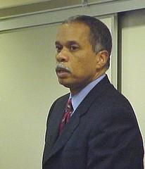Juan Williams