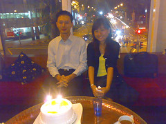 Birthday Pals 2
