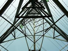 Electric Pylon 2