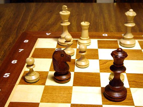 chessblunder.jpg