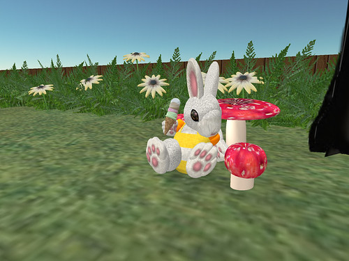 bunny_spring002