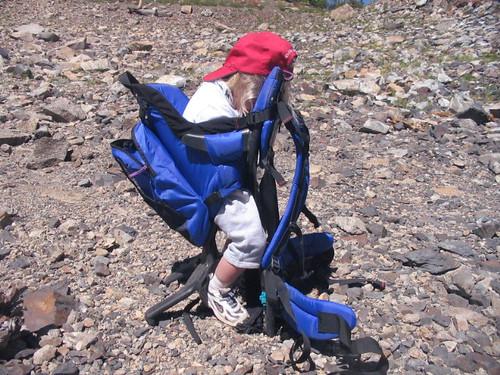 Summer '04 Camping Trip 023