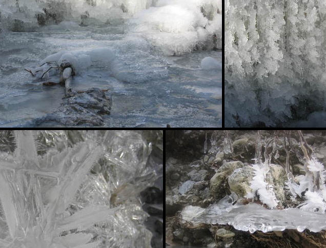 "click on picture to see my Tabblo ""Water and Ice"""