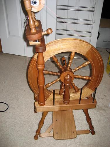 wheel v2