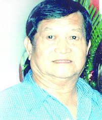 Yoyoy Villame