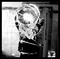 DSC06455_head_explode