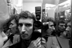 union st mirror