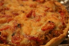 squash.pizza