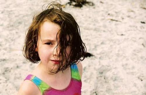 081405-emily-beach