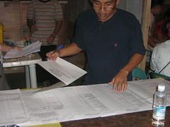 election 2007 010