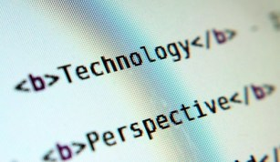 Perspective on Technology > What can't you live without? | 40Tech