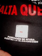 Camiseta 2