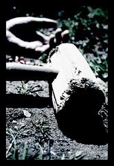 Crucifixion IV