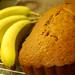 banana bread copy