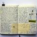 Journal A150-151