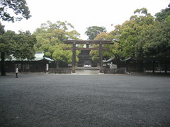 Temple 013