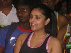 Bangalore Midnight Marathon 027