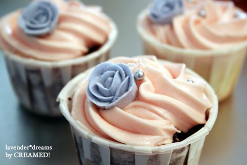 lavender*dreams