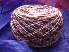 yarn_kessa_red