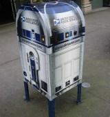 3d-mailbox