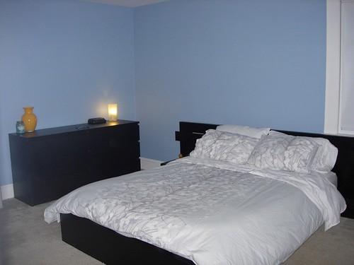 bedroomempty.JPG